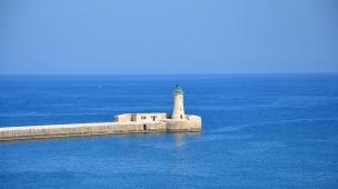 Malta Mundial Intercâmbio