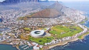 Cidade-do-Cabo-Mundial-Intercambio