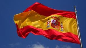 Espanha Mundial Intercâmbio