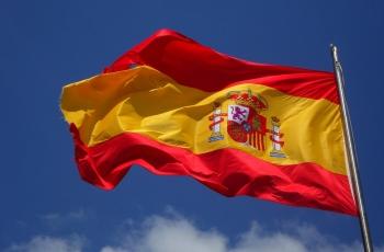 Estudar e trabalhar na Espanha: tire suas dúvidas