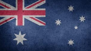 Austrália Intercâmbio