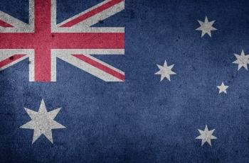 Dicas para planejar o seu Intercâmbio na Austrália