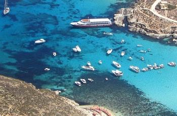 É possível trabalhar e estudar no intercâmbio em Malta?