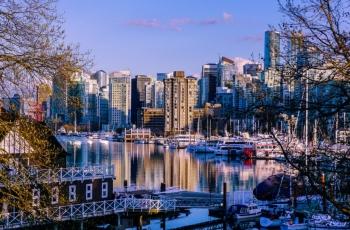 Intercâmbio no Canadá: descubra a melhor cidade!