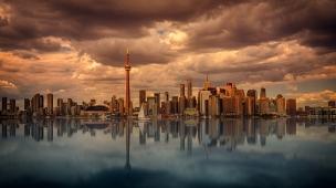 Intercâmbio no Canadá | Mundial Intercâmbio