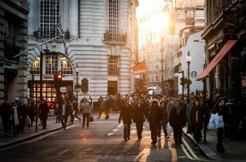 O que saber sobre o intercâmbio na Inglaterra?
