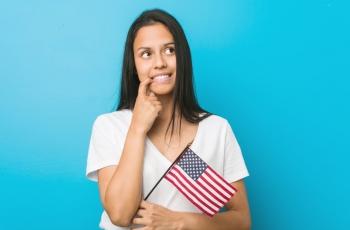 Como usar o que você aprendeu durante o Intercâmbio nos Estados Unidos