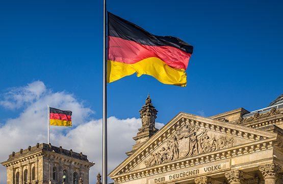Conheça a Alemanha | Mundial Intercâmbio