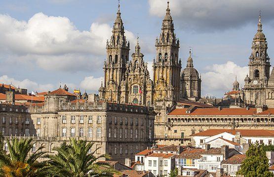 Os melhores destino da Espanha | Mundial Intercâmbio