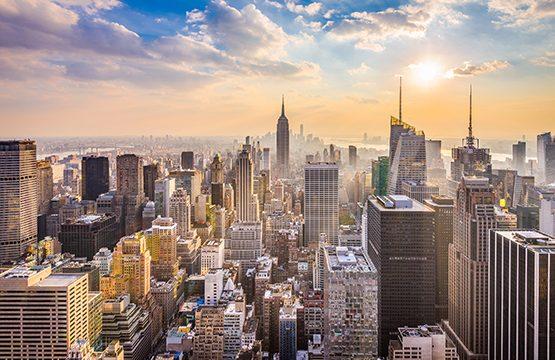 Os melhores destinos do Estados Unidos | Mundial Intercâmbio