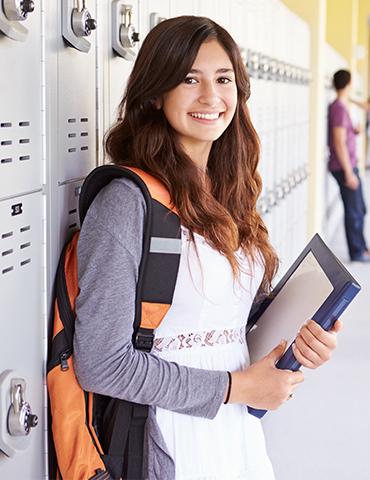 Venha Estudar no Exterior com a Mundial Intercâmbio! Faça um Orçamento Online