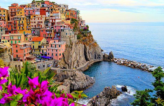 Os melhores destinos da Itália | Mundial Intercâmbio