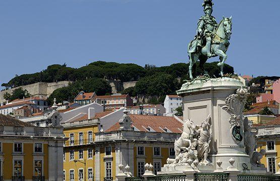 Os melhores destinos do Portugal | Mundial Intercâmbio
