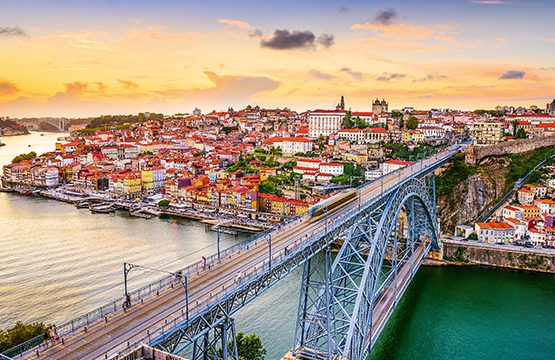 Conheça o Portugal | Mundial Intercâmbio