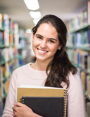Vamos Estudar no Exterior? | Mundial Intercâmbio