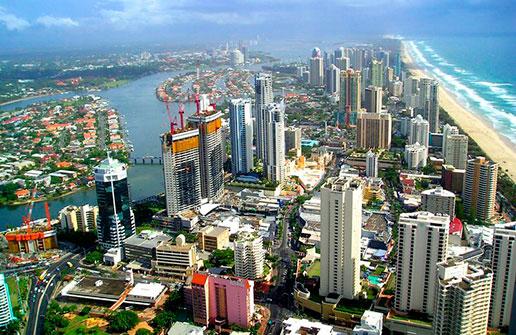 Envirotech - Gold Coast