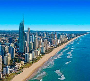 Envirotech na Gold Coast